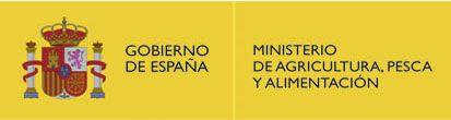 PUBLICADA LA ORDEN DE MÓDULOS DEL IRPF 2020 QUE RECOGE IMPORTANTES REDUCCIONES PARA AGRICULTORES Y GANADEROS