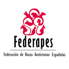 NUEVAS FICHAS DIVULGATIVAS DE LAS RAZAS AUTÓCTONAS: